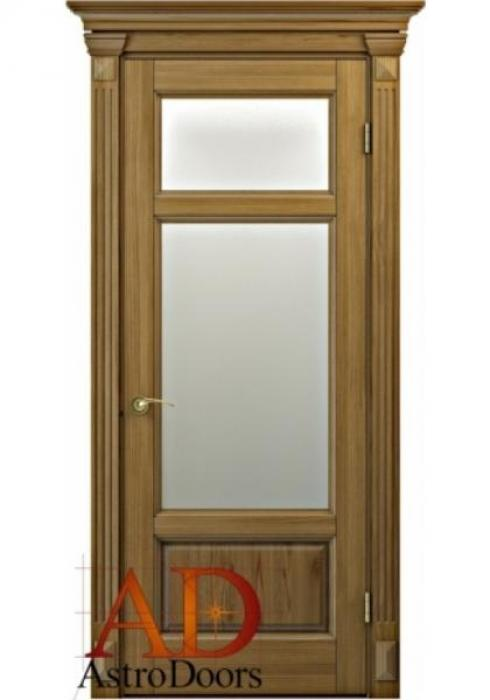 Астродорс, Дверь межкомнатная Версаль Астродорс