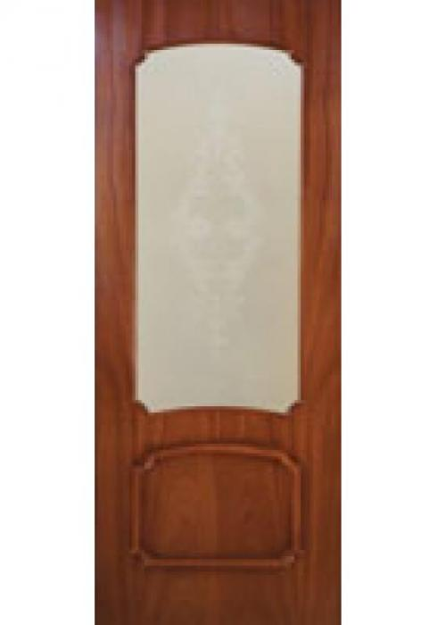Форест, Дверь межкомнатная Версаль