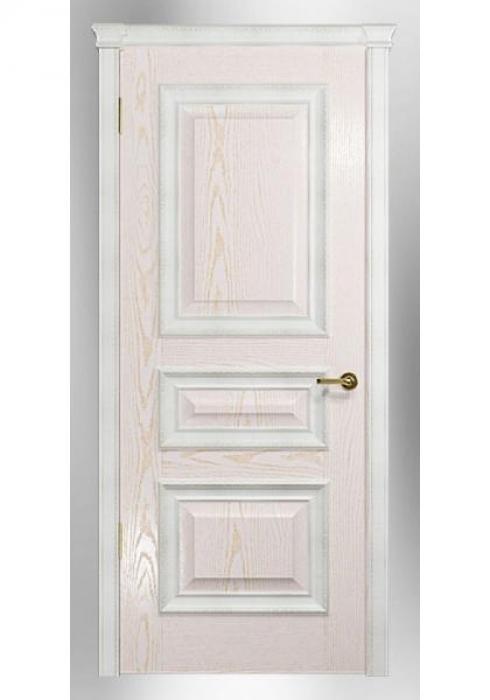 Дверь межкомнатная Версаль 2 Веста, Дверь межкомнатная Версаль 2 Веста