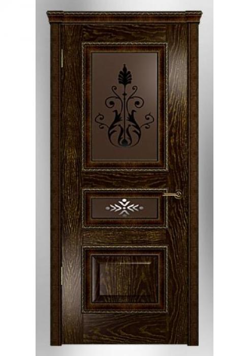 Веста, Дверь межкомнатная Версаль 2 Веста