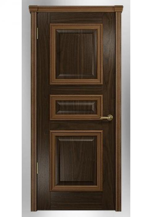 Дверь межкомнатная Версаль 3 Веста, Дверь межкомнатная Версаль 3 Веста