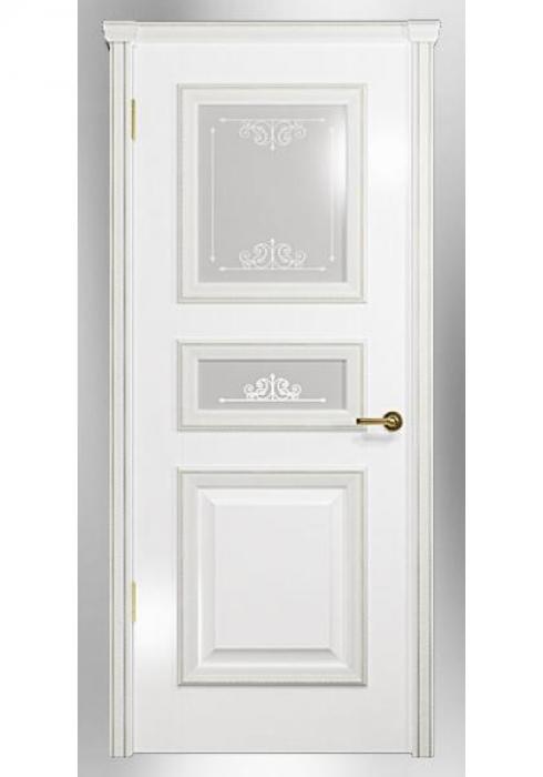 Веста, Дверь межкомнатная Версаль 3 Веста