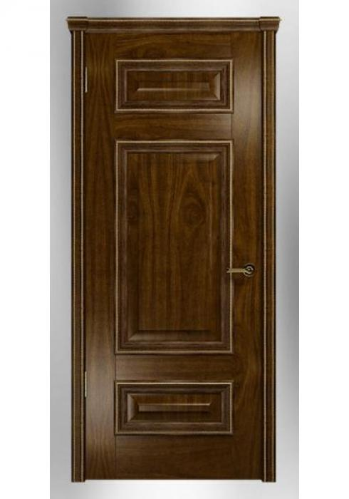 Веста, Дверь межкомнатная Версаль 4 Веста