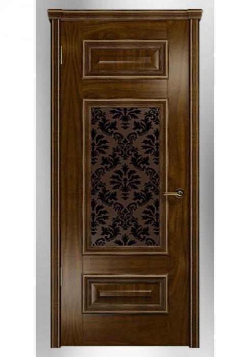 Дверь межкомнатная Версаль 4 Веста, Дверь межкомнатная Версаль 4 Веста