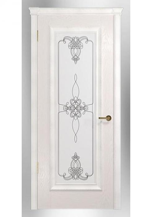 Дверь межкомнатная Версаль 5 Веста, Дверь межкомнатная Версаль 5 Веста