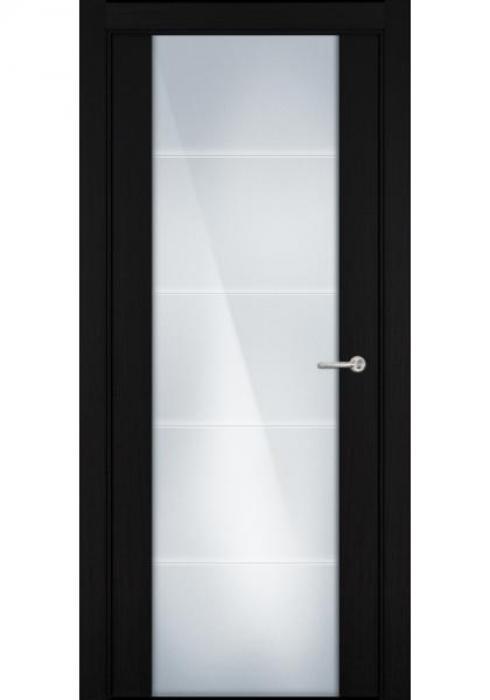 Status, Дверь межкомнатная Versia мод. 222 Status