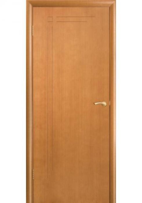Оникс, Дверь межкомнатная Вертикаль