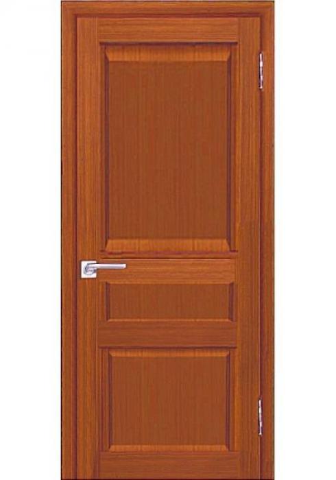 Русна, Дверь межкомнатная Веста Русна