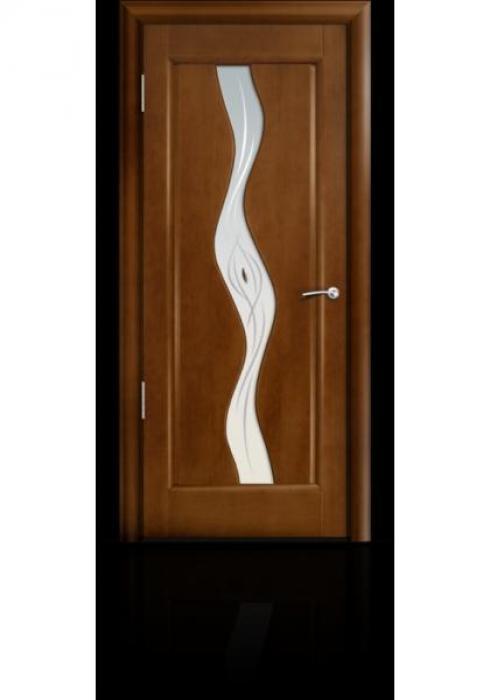 MILYANA, Дверь межкомнатная Vesta MILYANA