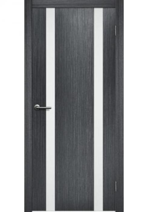Матадор, Дверь межкомнатная Веста