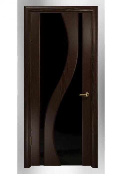 Веста, Дверь межкомнатная Веста Веста
