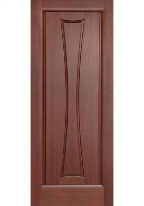 Дверь межкомнатная Весы Россич, Дверь межкомнатная Весы Россич