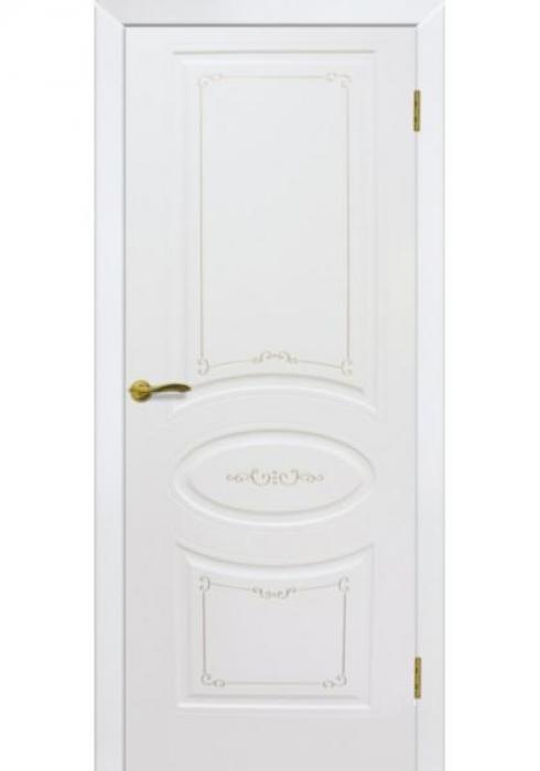 Матадор, Дверь межкомнатная Виктория