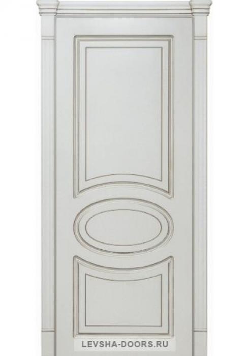 Левша, Дверь межкомнатная Винэль