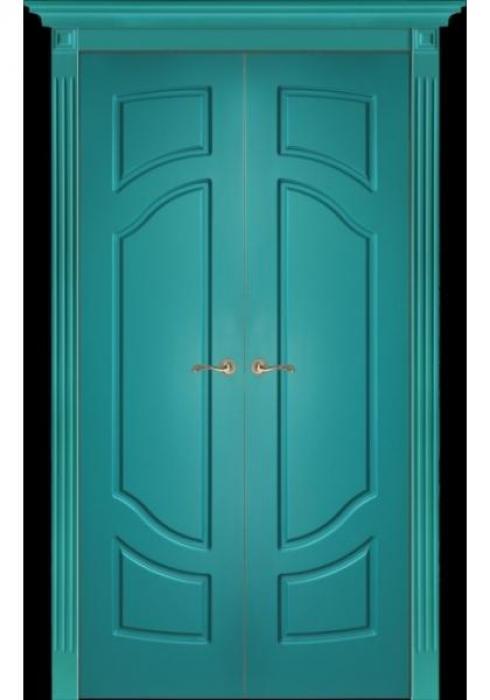 Марийский мебельный комбинат, Дверь межкомнатная Винтаж 3