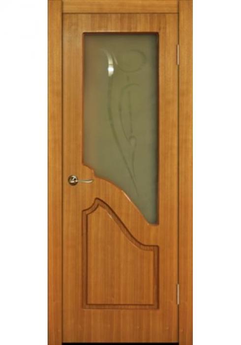 Марийский мебельный комбинат, Дверь межкомнатная Винтаж