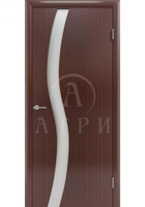 Атри, Дверь межкомнатная Вираж