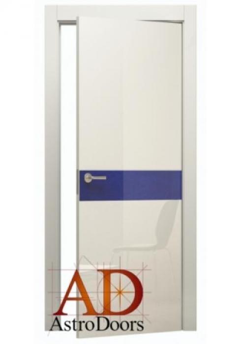 Астродорс, Дверь межкомнатная Vista-2 Астродорс