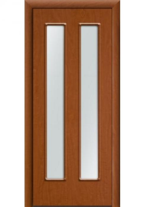 PortaM, Дверь межкомнатная Вита