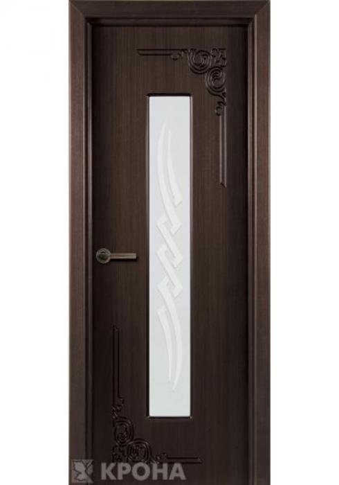 Крона, Дверь межкомнатная Византия ДО