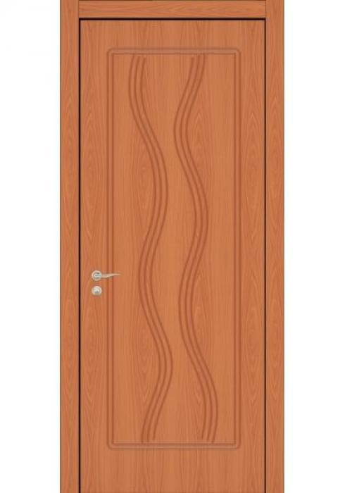 Маркеев, Дверь межкомнатная Водопад ДГ