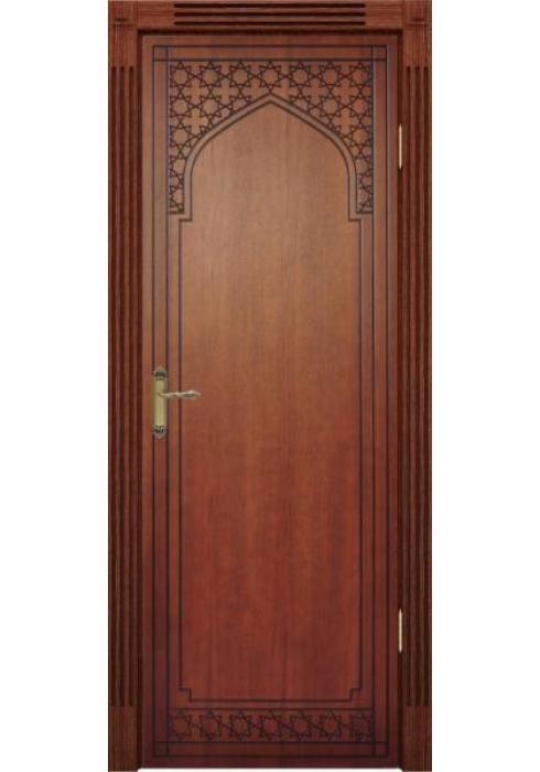 Марийский мебельный комбинат, Дверь межкомнатная Восток