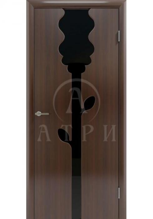 Атри, Дверь межкомнатная Вудс