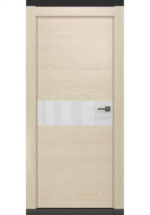 Дверь межкомнатная X-Line исп. ДО1, Дверь межкомнатная X-Line исп. ДО1