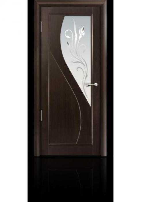 MILYANA, Дверь межкомнатная Yana MILYANA
