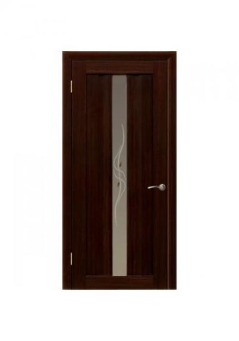 Diford, Дверь межкомнатная Юлиана