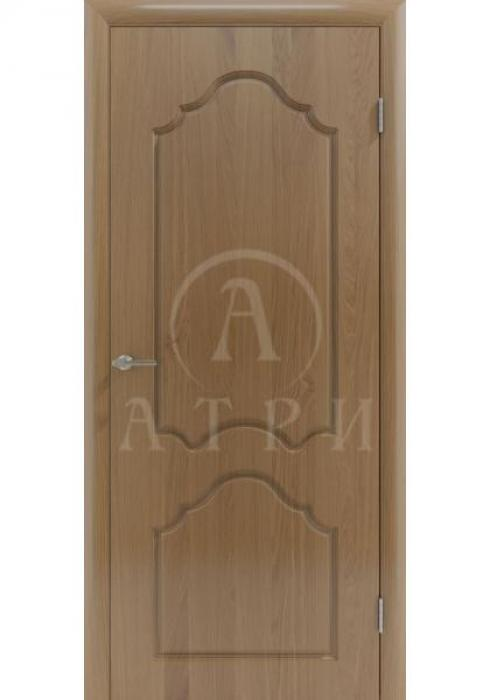 Атри, Дверь межкомнатная Жасмин