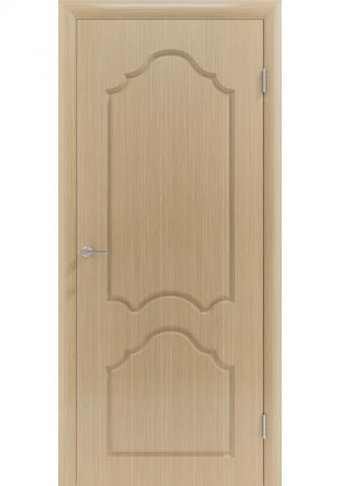 Атри, Дверь межкомнатная Жасмин лайт