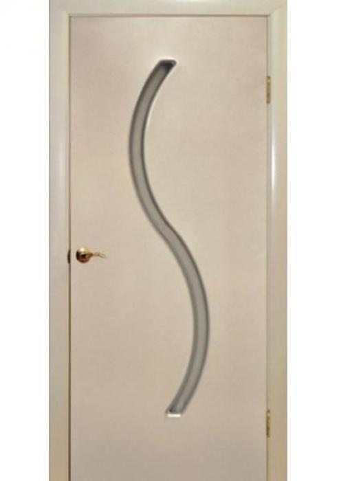 Марийский мебельный комбинат, Дверь межкомнатная Змейка