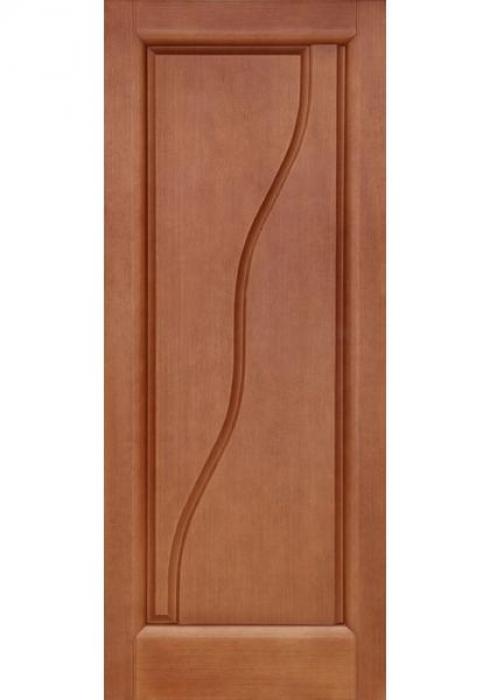 Дверь межкомнатная Зодиак Россич, Дверь межкомнатная Зодиак Россич