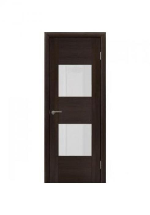 Diford, Дверь межкомнатное Бруно