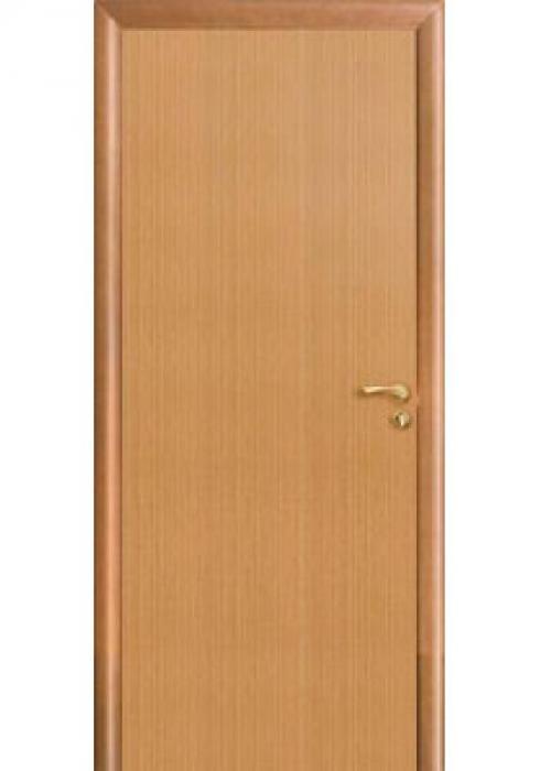 Оникс, Дверь противопожарная деревянная