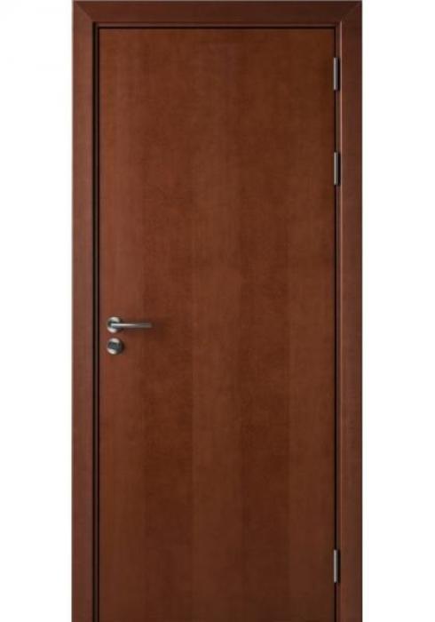 Волховец, Дверь противопожарная NUANCE 3020