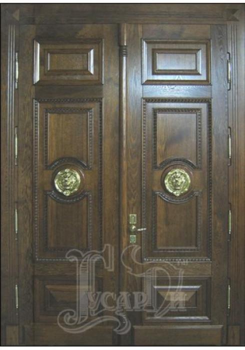ГусарДи, Дверь входная - парадная 149