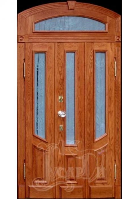 ГусарДи, Дверь входная - парадная 22