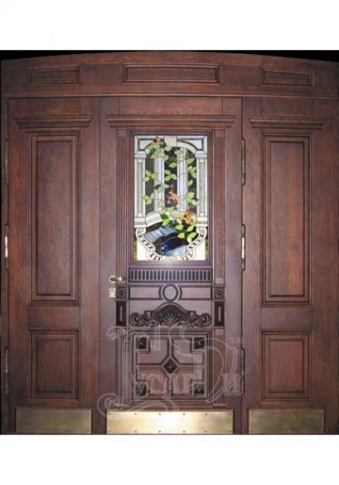 ГусарДи, Дверь входная - парадная 29
