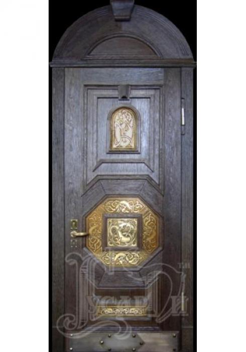 ГусарДи, Дверь входная - парадная 41