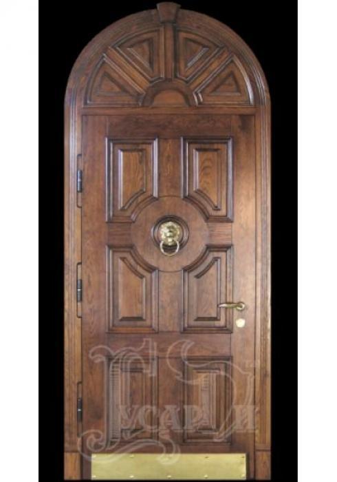 ГусарДи, Дверь входная - парадная 49