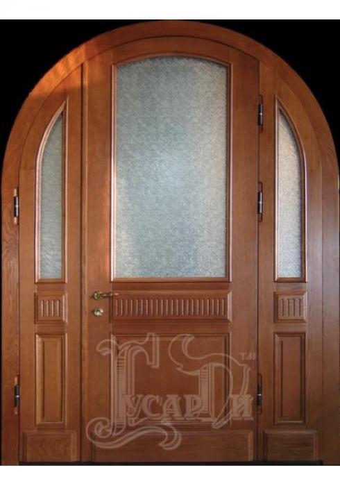 ГусарДи, Дверь входная - парадная 9