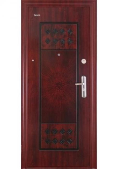 Romanio, Дверь входная  бизнес класса F021