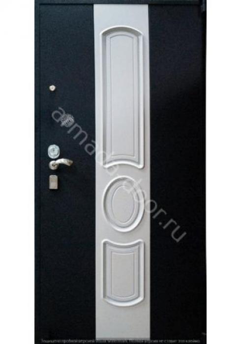 Армада, Дверь входная 11 Армада