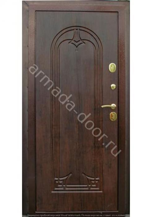 Армада, Дверь входная 24 Армада