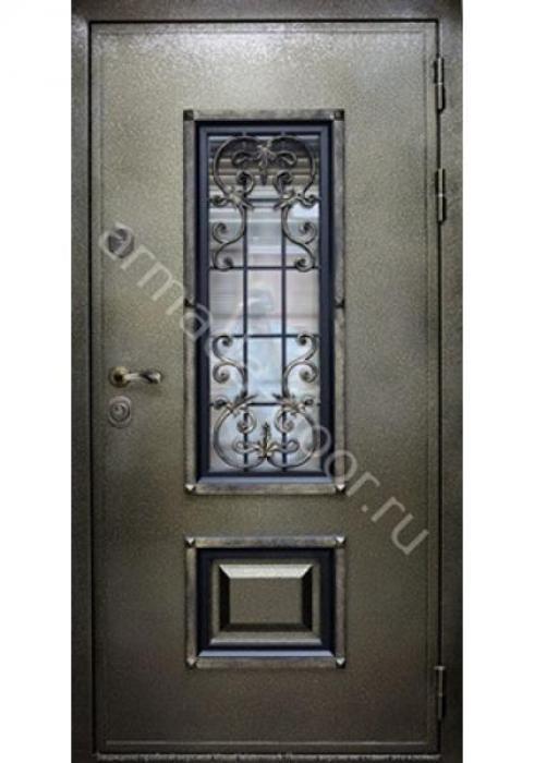 Армада, Дверь входная 38 Армада