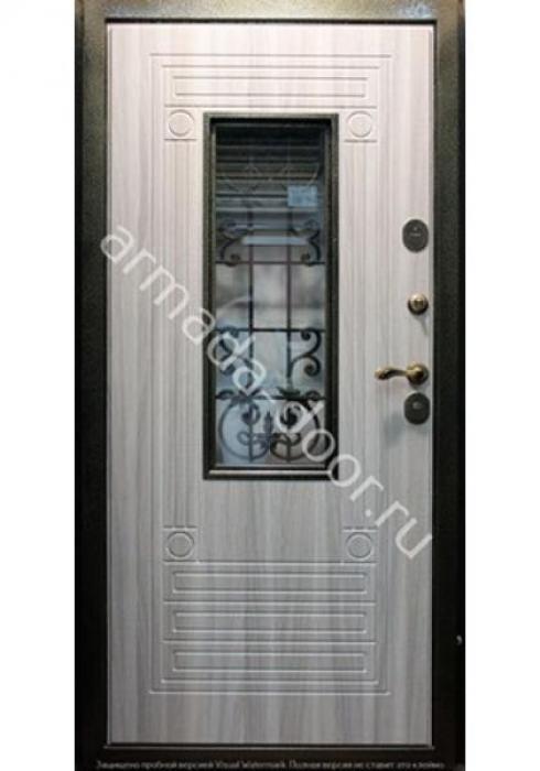 Армада, Дверь входная 42 Армада