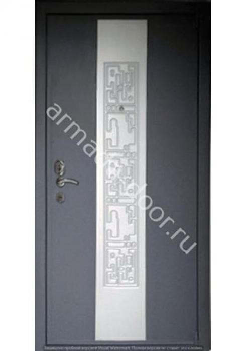 Армада, Дверь входная 43 Армада