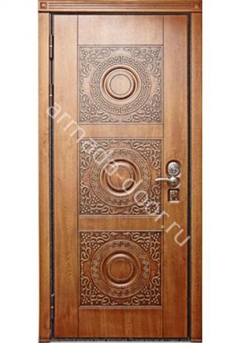 Армада, Дверь входная 49 Армада